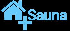Vakantiehuis met sauna.nl